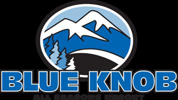 Blue Knob