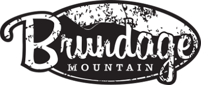 Brundage Mountain