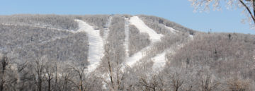 Catamount Mountain Resort