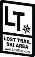 Lost Trail Powder Mountain