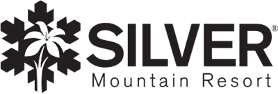Silver Mountain
