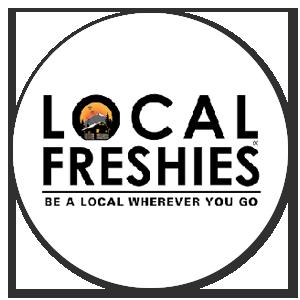 Local Freshies