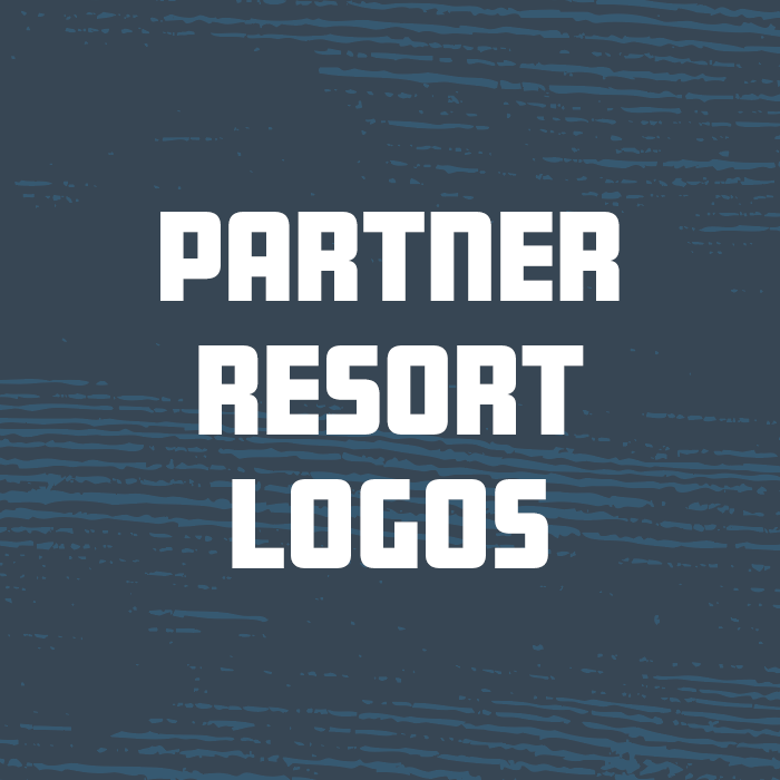 Indy Pass Resorts