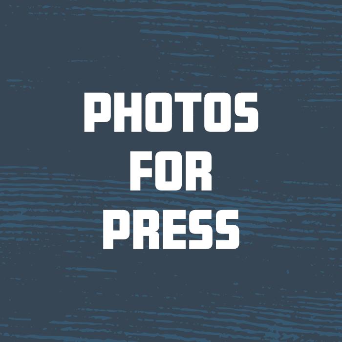 Indy Pass Press Photos