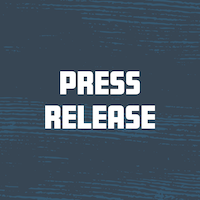 Indy Pass Press Release