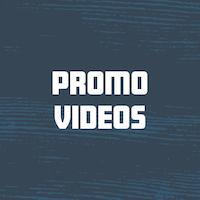 Indy Pass Videos