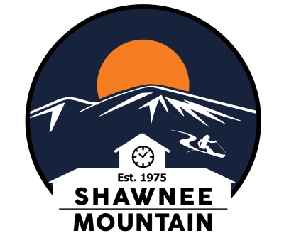 Shawnee Mountain Ski Area, PA