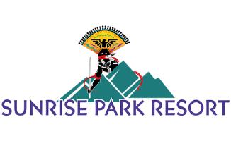 Sunrise Park Resort, AZ