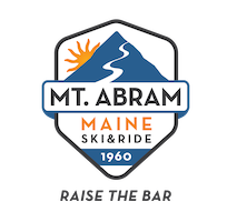Mt Abram Logo