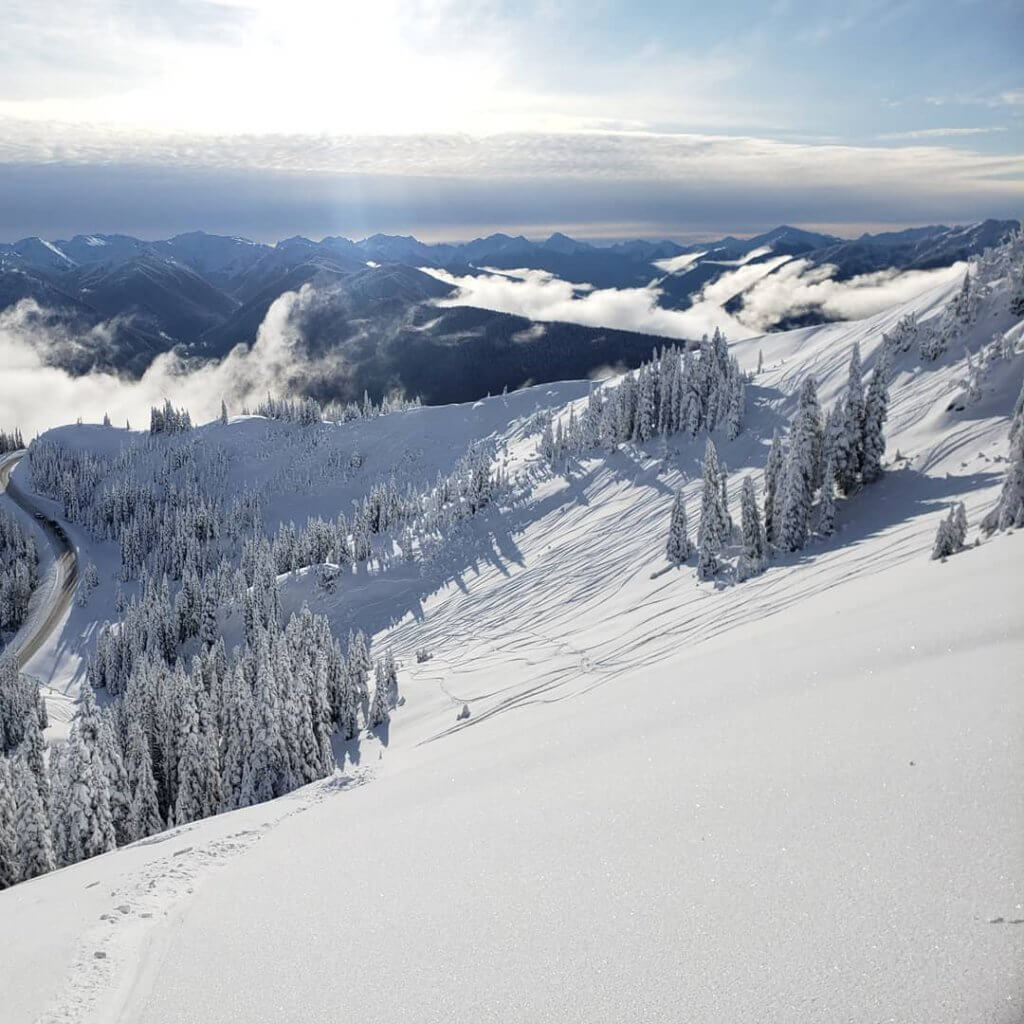 Hurricane-Ridge-Ski-Area-1024x1024