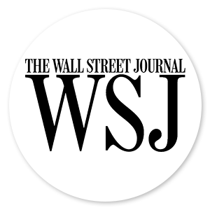 Wall Street Journal Indy Pass