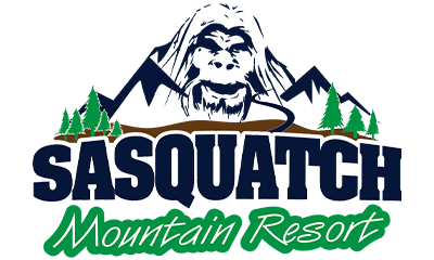 Sasquatch Mountain Resort