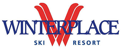 Winterplace Ski Resort logo