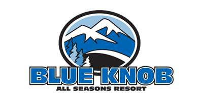 Blue Knob All Season Resort logo
