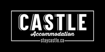 Castle Accomodation logo