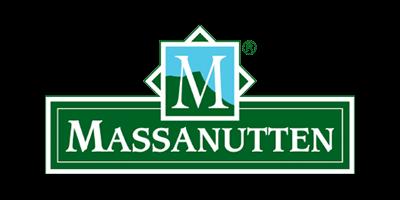 Massanutten logo