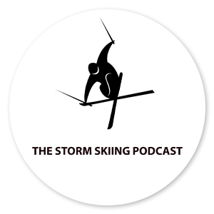 The Storm Skiing Podcast