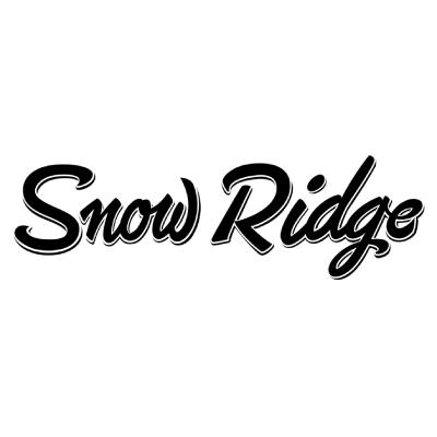 Snow Ridge, NY