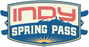 Indy Spring Pass