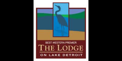 Best Western Premier Detroit Lakes, MN