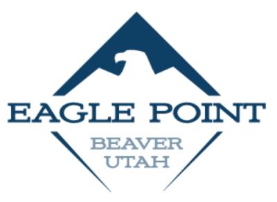 Eagle Point Resort - Beaver, Utah
