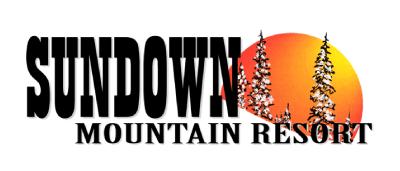 Sundown Mountain Resort, IA