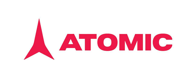 Atomic Ski Products - logo