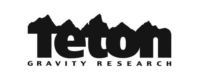 Teton Gravity Research - logo