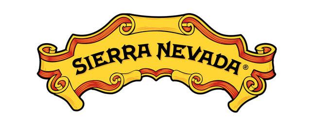 Sierra Nevada Brewing - logo